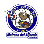Mairena Voley Club